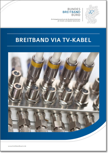 Breitband_TV-Kabel
