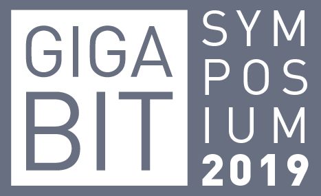 Save-The-Date_Gigabit-Symposium_1